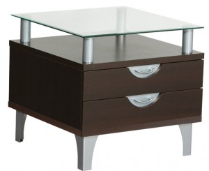 custom coffee table replacement glass. Black Bedroom Furniture Sets. Home Design Ideas