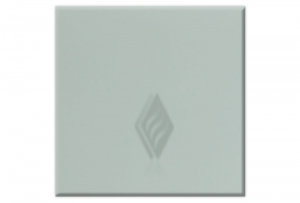 Frosted Square Annealed Glass